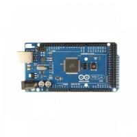 Arduino Mega 2560 ATmega2560